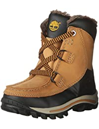 : Timberland Boots Shoes: Clothing, Shoes