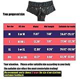 Women's Sexy Lace Panties Lingerie Briefs Floral