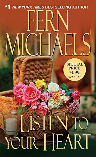 Listen To Your Heart PDF