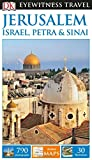 DK Eyewitness Travel Guide: Jerusalem, Israel, Petra & Sinai will lead you straight to the best attractions the region has to offer.Experience this beautiful and sacred part of the world, from the green hills and sun-drenched coast of Galilee to ...