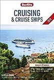 Berlitz Cruising & Cruise Ships 2018 (Berlitz Cruise Guide)