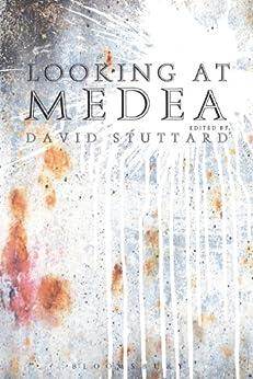 Medea by euripides and macbeth english literature essay