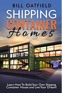 Shipping container homes blueprint how to build a shipping shipping container homes malvernweather Images