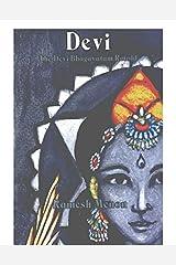 DEVI: THE DEVI BHAGAVATAM RETOLD Kindle Edition