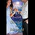 Stranger in the Moonlight (Edilean series Book 7)
