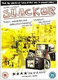 Slacker [1991] [Edizione: Regno Unito]