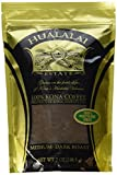 Hualalai Estate- 100% PREMIUM Kona Coffee - Medium-Dark...
