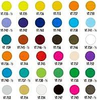 Prismacolor Premier Colored Pencils 36//Pkg