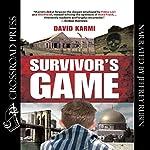 Survivor's Game | David Karmi