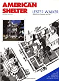 American Shelter : An Illustrated Encyclopedia of the American Home