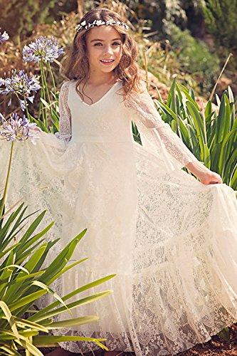 3d395d31330e8 Robe de mariage pour fille de 13 ans - depu vi