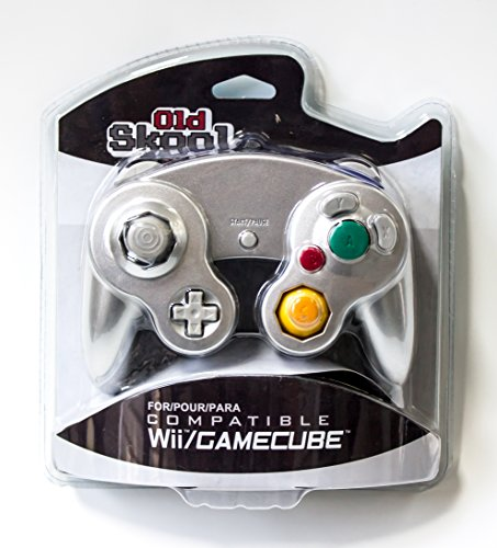 Best gamecube games cheap under 10 for 2020