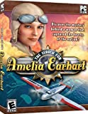 The Search for Amelia Earhart - PC by ValuSoft