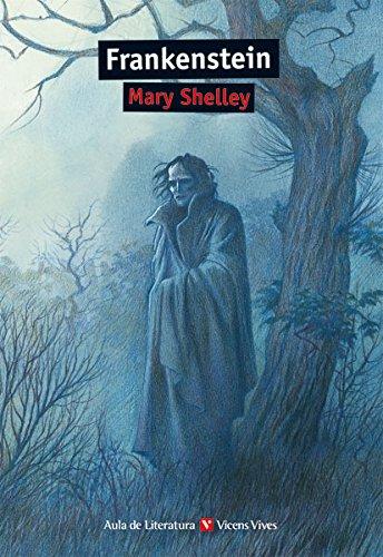 Frankenstein - Aula De Literatura: 5 - 9788431671747 Tapa blanda – 15 dic 2011 Mary Shelley James Reiger Gabriel Casas Torrego Francisco Anton Garcia