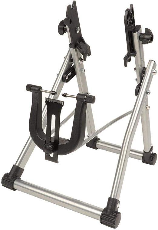 VGEBY1 Soporte de Soporte para Bicicletas, Soporte de alineación ...