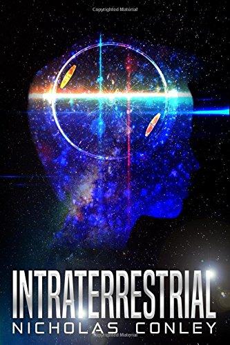 Read Online Intraterrestrial pdf epub