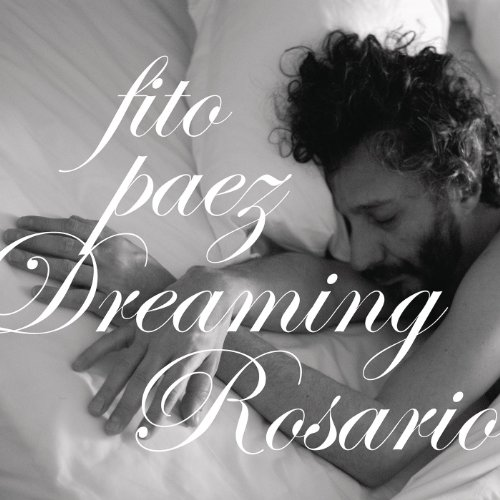 Stream or buy for $9.49 · Dreaming Rosario