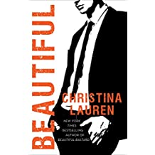Beautiful (The Beautiful Series Book 10)