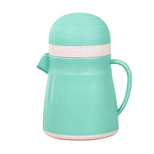 remote.S Extractores De Zumo Mini Portátil Libre De BPA ...