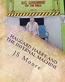 Haggard Harry and the Infernal Machine