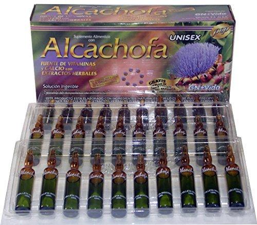 alcachofa-ampolletas-30-ampolletas-de-alcachofa-suplemento-para-bajar-de-peso-formula-original-100-garantizado