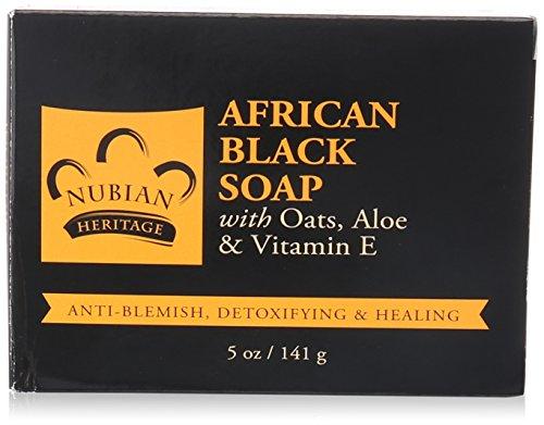 nubian-heritage-african-black-soap-bar-5-ounces