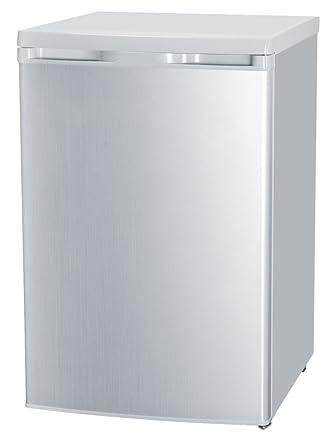 MEDION MD 13854 Kühlschrank / A++ / 91 kWh/Jahr / Kühlteil: 130 l ...
