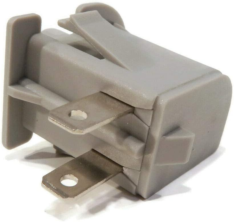 Interlock Seat Switch for Simplicity 1714770 7023354YP 1714770SM 7023354 The ROP Shop