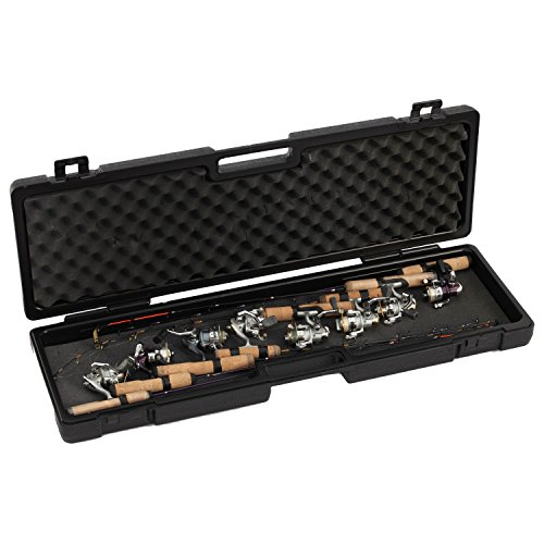 Most Popular Fishing Rod Cases & Tubes
