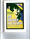 Big Brother Is Watching, Elaine Landau, 0802781608