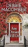 Kyпить Any Dream Will Do: A Novel на Amazon.com