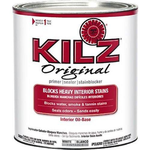 masterchem-10002-quart-kilz-original-oil-based-interior-primer-by-kilz