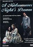 Midsummer Night's Dream [DVD] [Import]