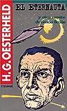 img - for El Eternauta: Y Otros Cuentos de Ciencia Ficcion (Serie Oesterheld) by H. G. Oesterheld (1995-01-01) book / textbook / text book