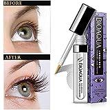 RONSHIN Beauty Accessories for 7ml Powerful Enhancer Eyelash Serum Makeup Eyelash Growth Treatments Liquid Serum Enhancer Eye Lash Longer Thicker