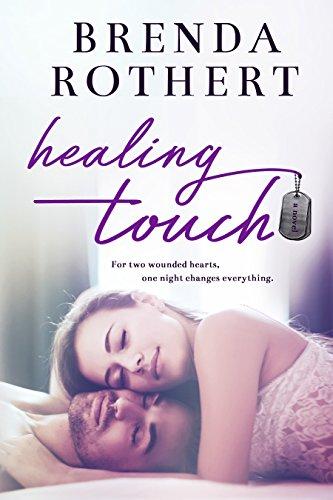 Pdf Romance Healing Touch