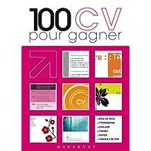 100 C.V. POUR GAGNER