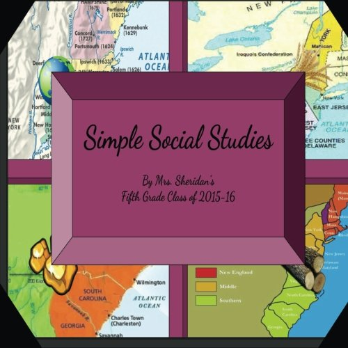 Download Simple Social Studies PDF