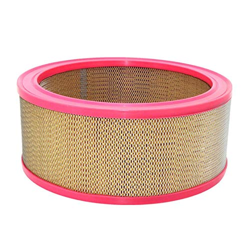 R12017 Air Filter Element Cartridge for Rotorcomp Air Compressor