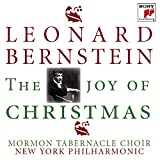 Classical Music : The Joy of Christmas