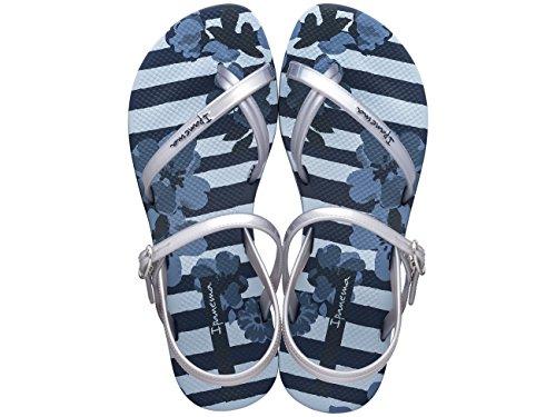 Fashion Ipanema De 21345 Raider Sand Chanclas Multicolore Chaussures ip82291 Femme Fitness 6Un4nqax