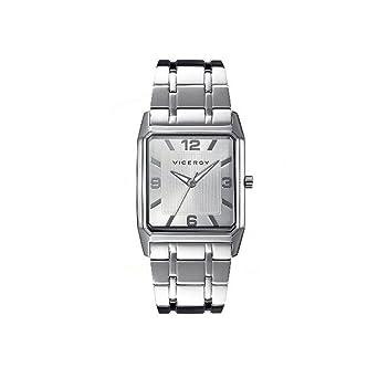 Amazon.com: Viceroy ref: 47735 – 05 – Reloj para hombre ...