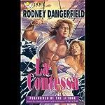La Contessa   Rodney Dangerfield