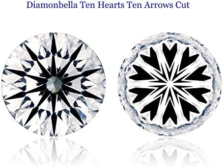 Diamonbella  product image 4