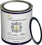 Best Cabinet Paints - Renaissance Chalk Furniture & Cabinet Paint Qt Review
