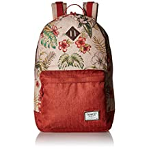 Burton Kettle Backpack, Mai Tai