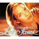 Love Scenes (2 LP Vinyl)