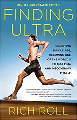 amazon finding ultra revised and updated edition rejecting