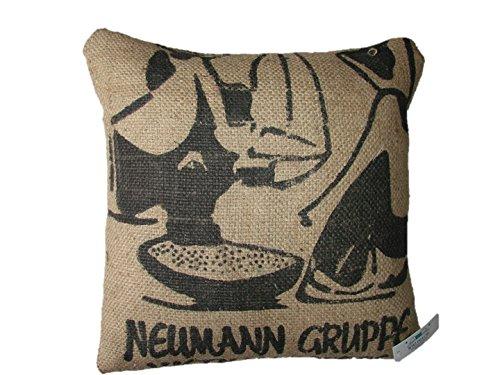 Cojin Vietnam Bandera - sacos de grano - cojin sofa ...