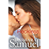 Reckless: A Novel (Red Creek Brothers Book 2)